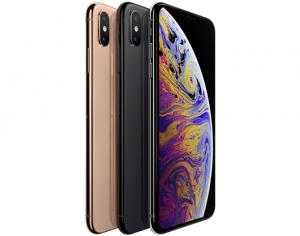 אייפון iphone XS MAX