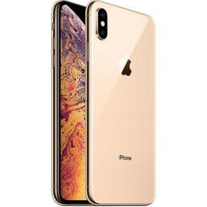 אייפון בהוראת קבע בנקאית iphone