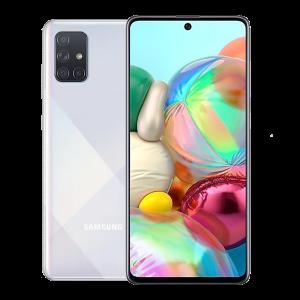 A71 128GB Samsung סמסונג Galaxy