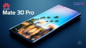 וואווי  huawei Pro 30