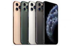 אייפון 11 iphone