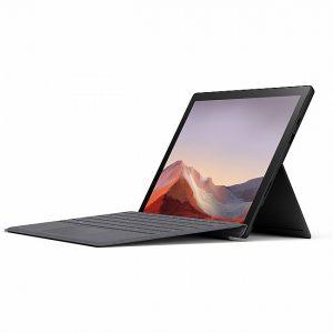 Microsoft Surface Pro 7, 128GB, i3, 4GB בהוראת קבע