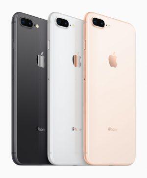 אייפון 7 פלוס iphone 7 Plus שחור