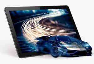 טאבלט 64GB MediaPad T5 WIFI 10″ HUAWEI