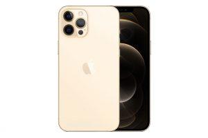 Apple iPhone 12 Pro Max 128GB מחירי השקה הזמנה מוקדמת !