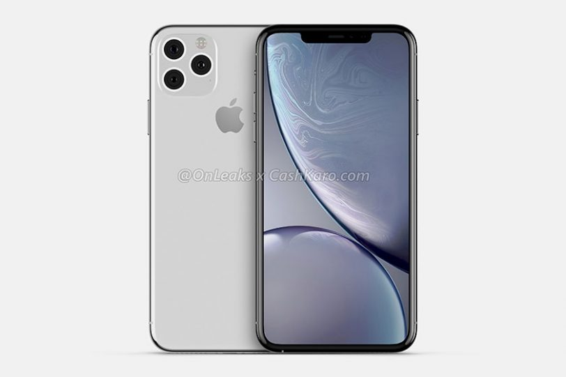 inline_750_https://www.gadgety.co.il/wp-content/themes/main/thumbs/2019/05/Apple-iPhone-XR-2019-4-812x541.jpg