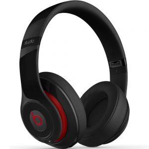 אוזניות אלחוטיות Beats Studio
