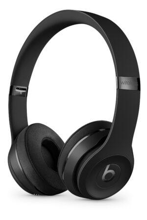 אוזניות ביטס סולו 3 אלחוטיות – Beats Solo 3