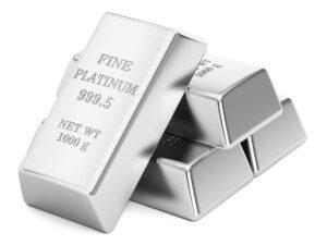 חבילת Platinum Vip