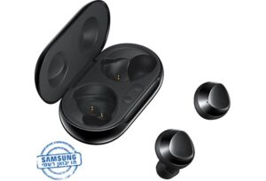אוזניות Samsung Galaxy Buds Plus SM-R175 True Wireless סמסונג