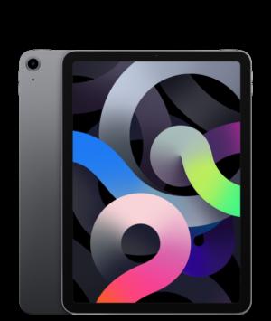 אייפד אייר Apple iPad Air 10.9″  64GB WiFi + Cellular מגוון צבעים – 2020 – דור אחרון