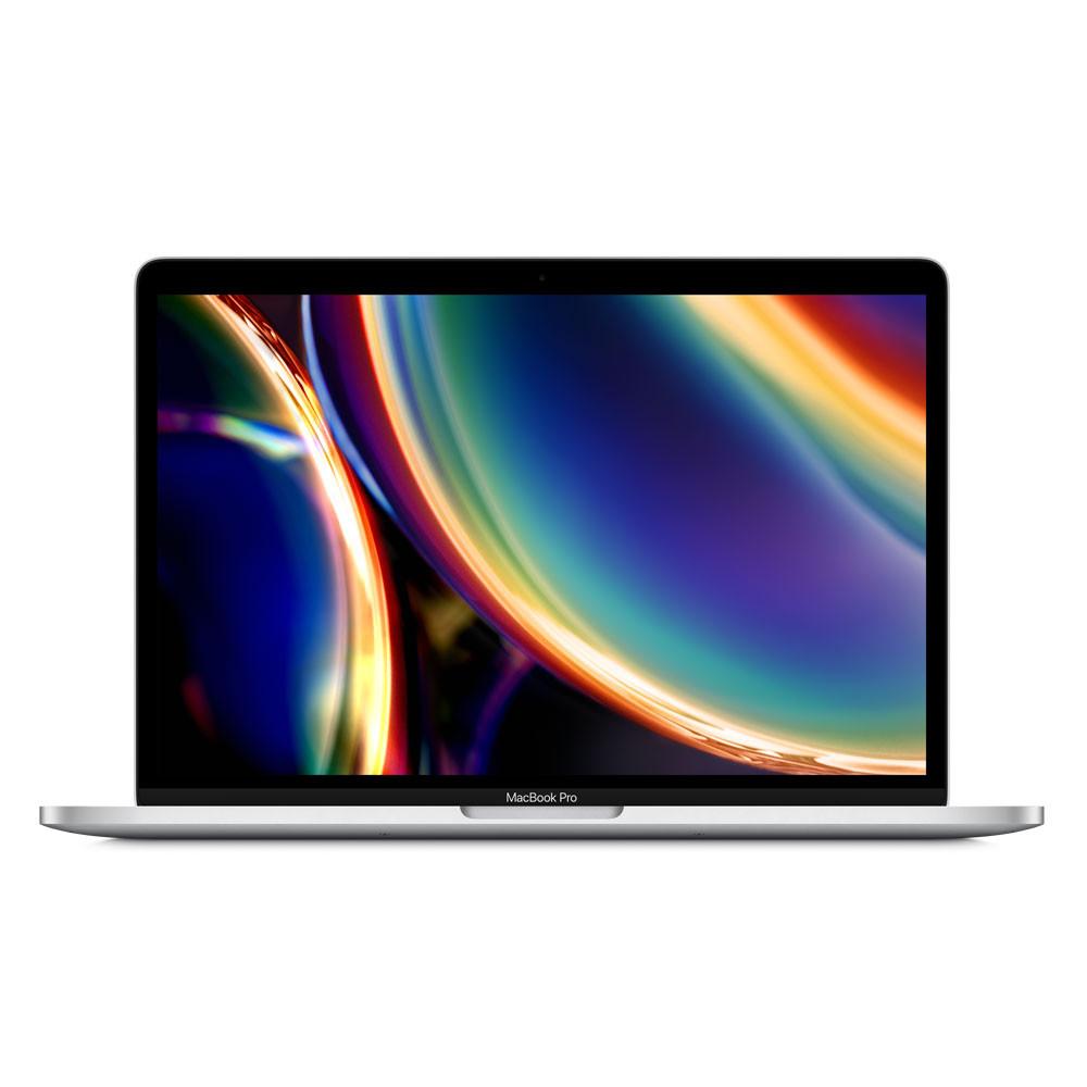 מקבוק פרו Apple MacBook Pro 13″ M1, 16GB, 512GB SSD Space ...