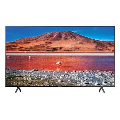 טלוויזיה Samsung UE43TU7100 4K 43 אינטש סמסונג