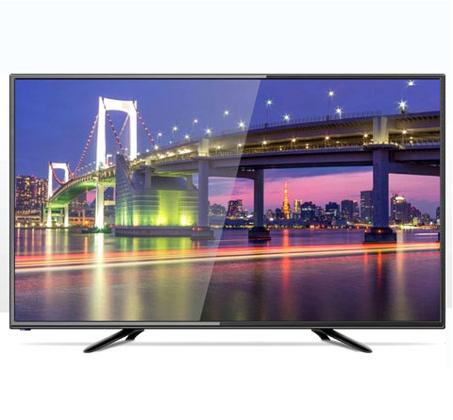 """טלוויזיה """"32 אינטצ LED HD מבית Spectrum דגם US-32DLED-REG"""
