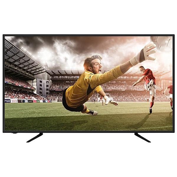 """טלוויזיה """"32 LED SMART S.DIGITAL אס דיגיטל דגם: LH32S82W-S"""