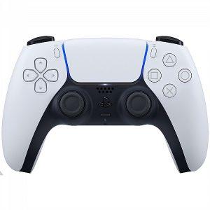 בקר משחק אלחוטי DUALSENSE ל- PS5 מקורי